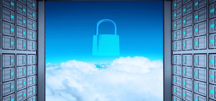 ¿Porque deberia tener un servicio de Backup en la nube?