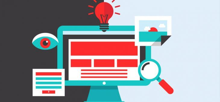 Landing page: 7 consejos para crear una página que convierta