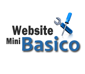 website-basico