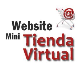 website-tiendavirtual